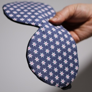 Eye Wellbeing Sleep Mask
